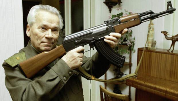 5 достижений СССР, которыми люди восхищаются до сихпор
