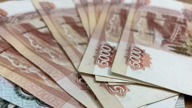Экс-сотрудник ФБК* объяснил, как фонд присваивал пожертвования