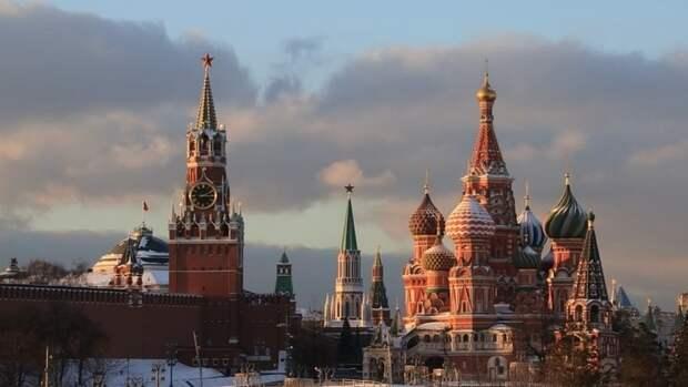 В Кремле заявили о проработке положения о разрешенных видах оружия для граждан