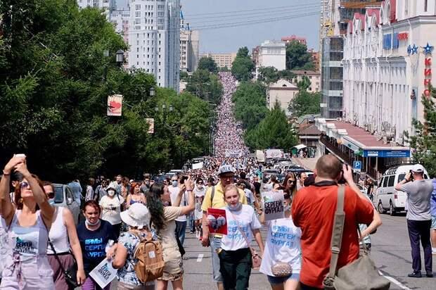 Хабаровск, 18.07.20, Дмитрий Моргулис ,ТАСС.png