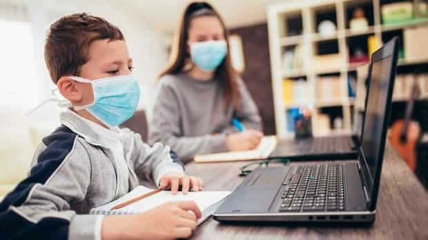 Как коронавирус повлиял на онлайн-образование