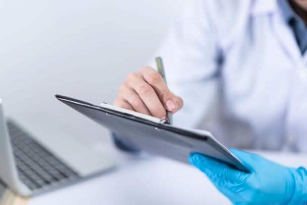 Учёные выявили причину возникновения опаснейшей онкологии