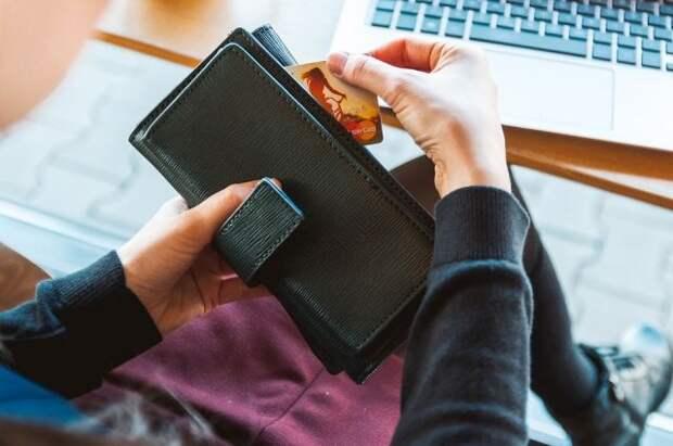 Банки готовятся запустить сервис для снятия денег с чужих карт