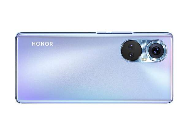 Верится с трудом, но Honor 50 может стать первым смартфоном на рынке, который получит чип Snapdragon 775G