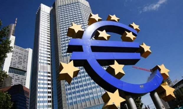 Где в ЕС жизнь обойдется дешевле?