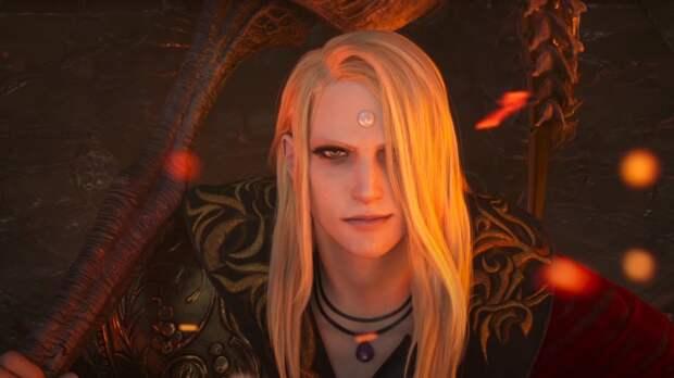 Релиз дополнения Endwalker для Final Fantasy XIV запланирован на 23 ноября