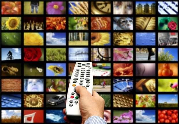 Телевидение гаджеты, изобетения, история, ученые