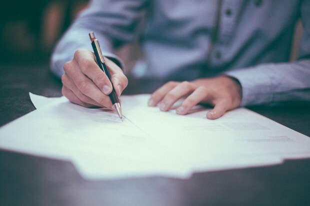 Руководители школ в Алтуфьеве отчитались о проделанной работе в 2020-2021 учебном году