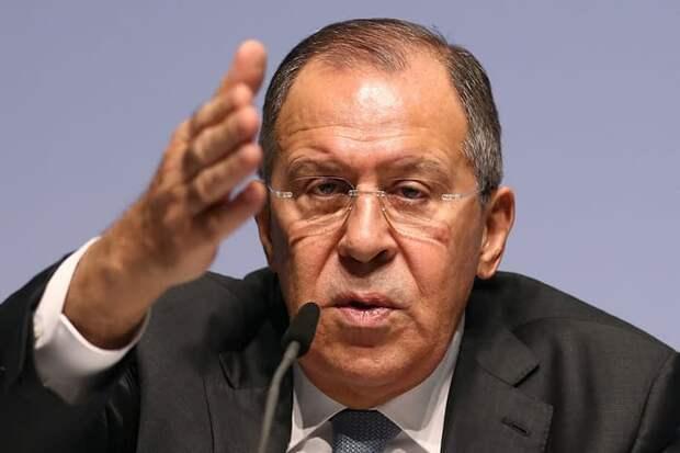 Avia.pro: Россия приняла решение ввести войска в Карабах