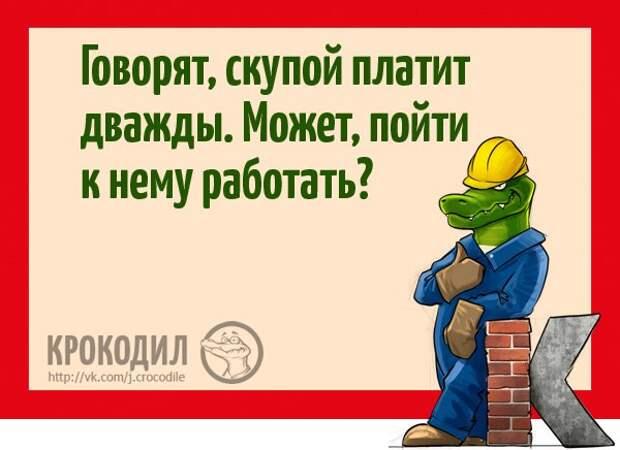 ko0XHjbbNTk