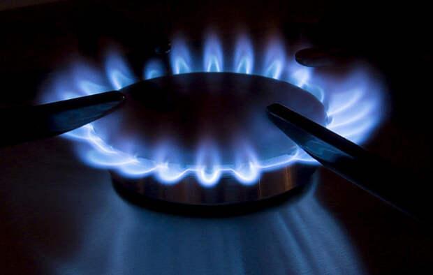 Свердловская область тоже хотела бы списать долги за газ вслед за Чечней