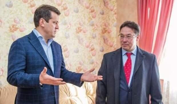 Богатейшие депутаты Казгордумы: кто они