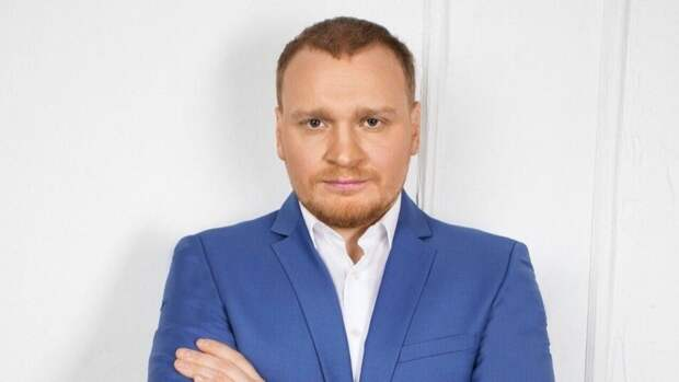 Онкобольной Сергей Сафронов рассказал о новом этапе лечения