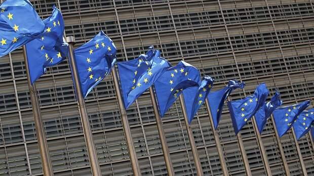 В ЕС рассказали о подготовке четвертого пакета санкций по Белоруссии