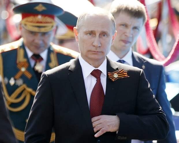 ООНыч ,помоги Путин забижает !