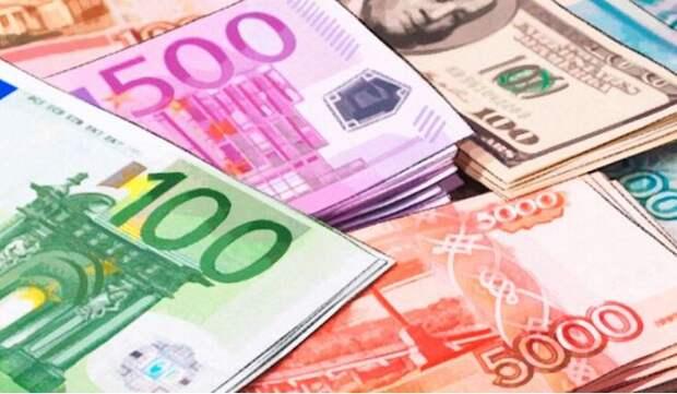 Назван эффективный способ сэкономить на покупке валюты