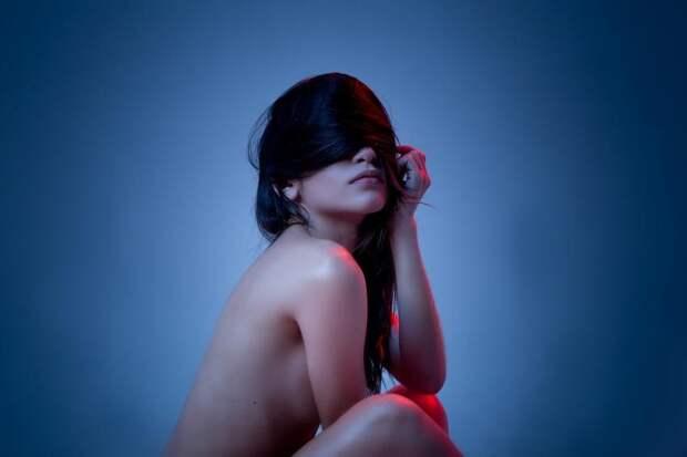 Что такое женская сексология и какие проблемы она решает