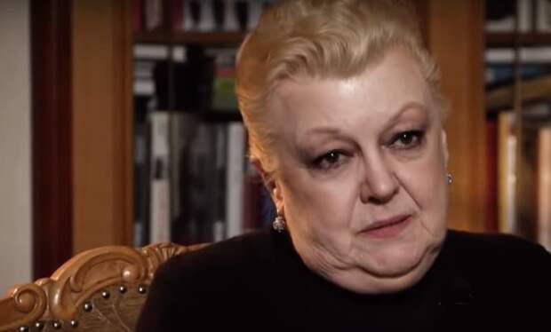 Дрожжина завладела квартирой звезды «Женитьбы Бальзаминова» – СМИ