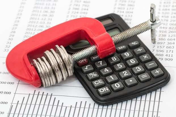 В Удмуртии снизят налоги для предпринимателей, вернувших бизнес в республику