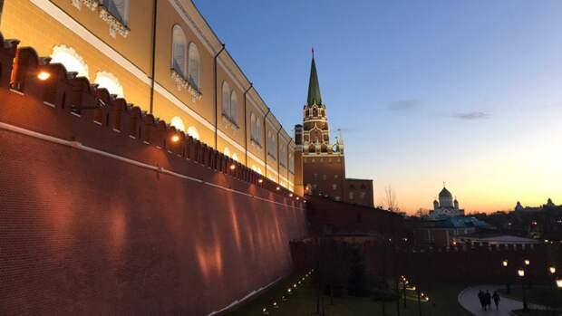 Чешский посол ждет объяснений по работе посольства от Москвы