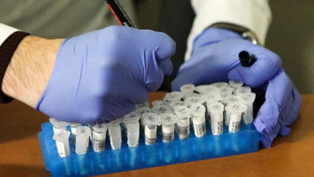 Роспотребнадзор объяснил, когда ожидать передышки от коронавируса