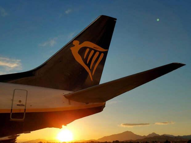 Глава Ryanair: В угнанном самолете с Протасевичем были агенты КГБ Белоруссии