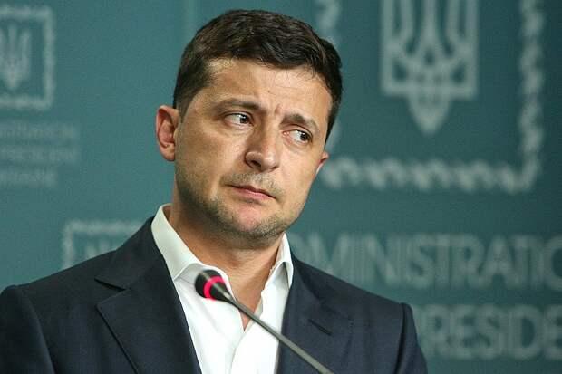 Александр Скубченко: Работа по восстановлению Донбасса уже проиграна офисом Зеленского