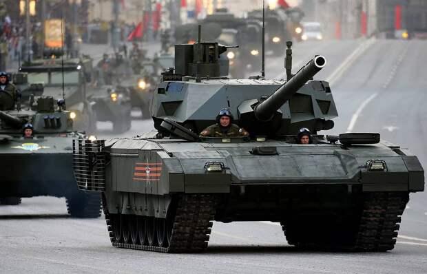 «Русские приедут сюда на танках»: В Чехии паника из-за указа президента РФ