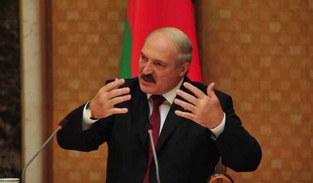 Аналитик Казакевич предупредил о новых формах протеста в Белоруссии: Нанесут большой ущерб власти