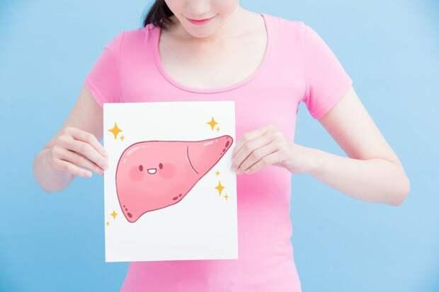 Как снизить билирубин через правильное питание?
