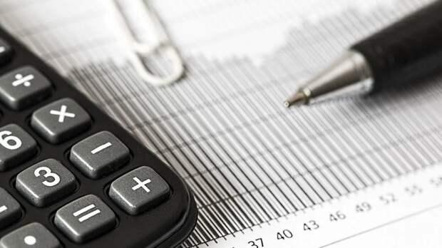 Единый налоговый платеж распространят на организации и ИП в России