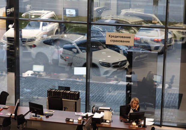 За нарушения при отзыве неисправных машин ответят дилеры