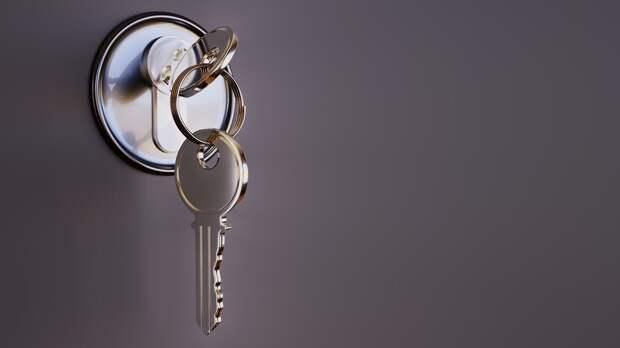 В Севастополе начали расследовать дело по факту двойных продаж квартир