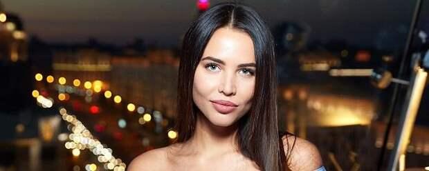 Анастасия Решетова собирается выйти замуж за гражданина Казахстана