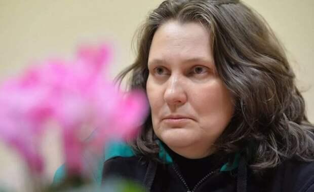 Боевое нервно-паралитическое вещество «Первачок»: Монтян о плёнках Саши Лукашенко