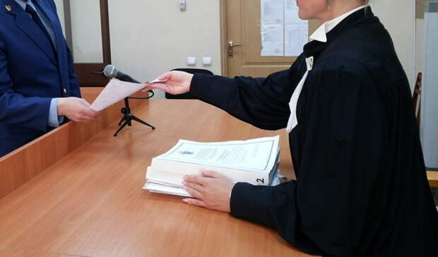Таганрогский водоканал задолжал заэлектроэнергию 80млн рублей