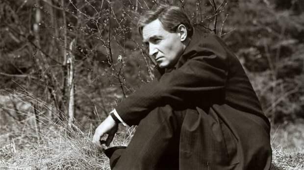 Болконский и Штирлиц. 90 лет со дня рождения Вячеслава Тихонова