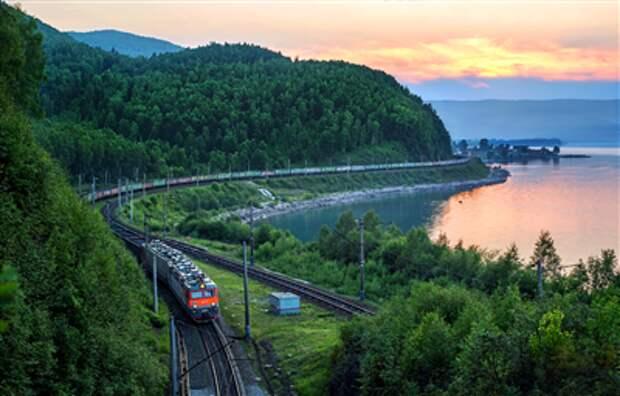 Globaltrans может выплатить за 1 полугодие 2021 года 16,78 рублей на акцию