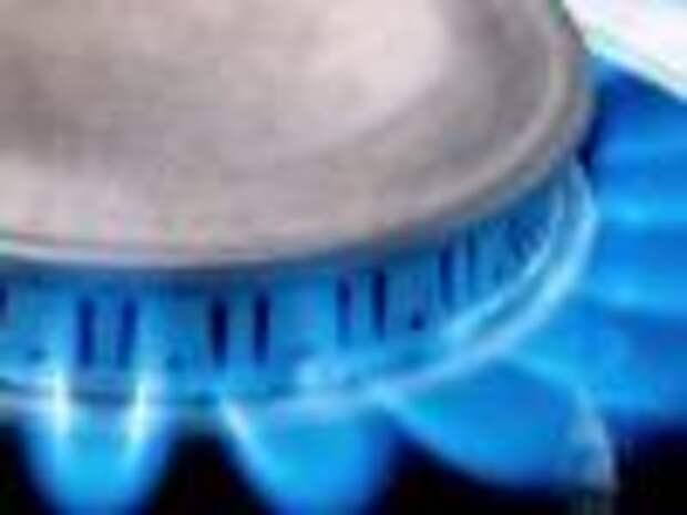 ЕК мотивирует, а не настаивает на выплате Киевом долга за газ