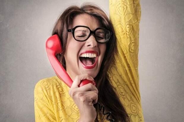Топ 26 лучших советов продаж по телефону