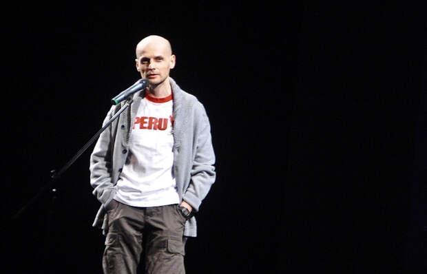 Иван Вырыпаев займется театральными постановками для онлайн-сервиса OKKO