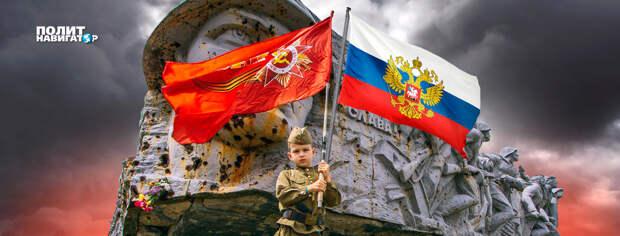 На референдуме в 2014 году жители Донбасса голосовали даже не за независимые республики, а...