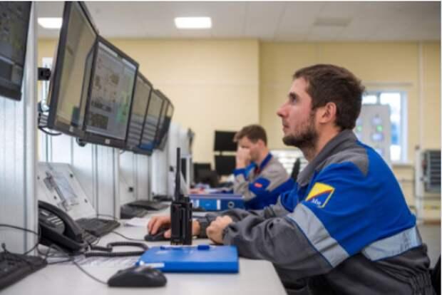 """""""Газпром"""" вдвое увеличил суточный уровень поставок газа по """"Силе Сибири"""""""