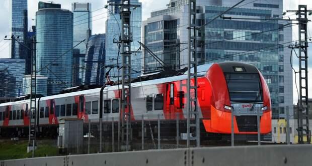 Транспорт и пандемия: о развитии сухопутных транспортных мостов в ЕАЭС