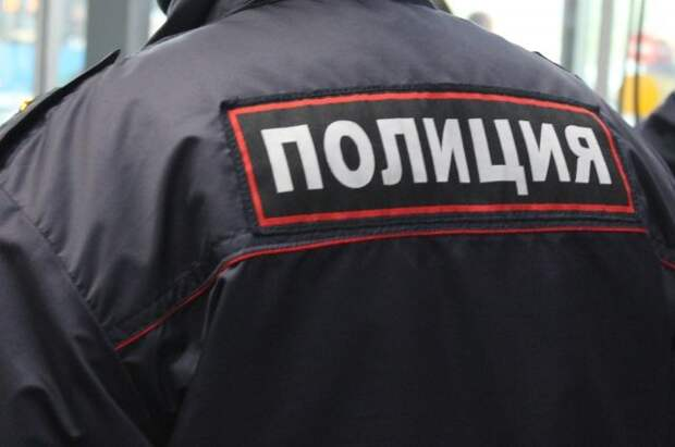 В Кемеровской области мужчина убил знакомую из-за ревности