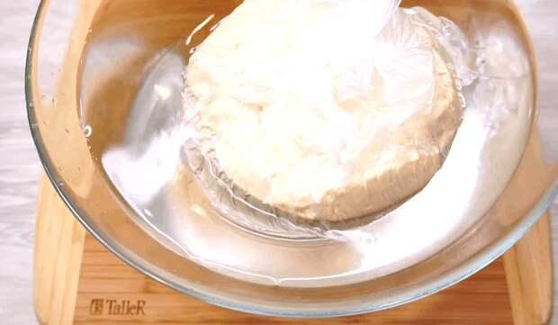 Пирожки-малютки с секретом: 20 минут и готово