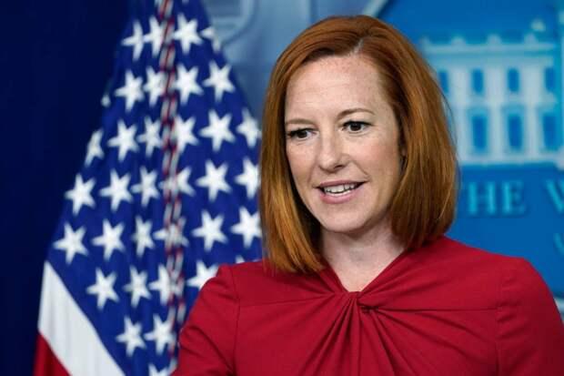 США пригрозили Кубе жесткими санкциями
