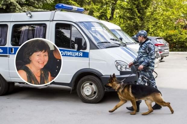 Убийцу жены главврача искитимской больницы арестовали в Томске — преступник признал вину