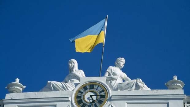 Посол Украины в России - всё? Киев отказался назначать нового представителя