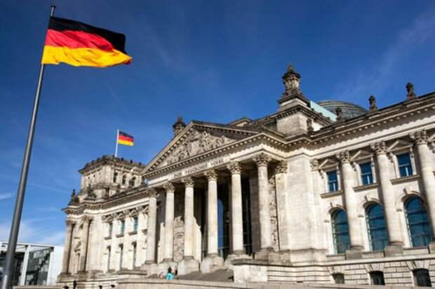 Германия и США обсудили «нормандский формат» и пришли к определённому выводу